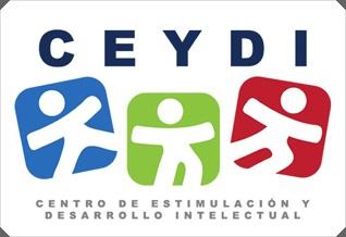CEYDI