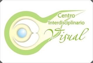 Centro Interdisciplinario Visual