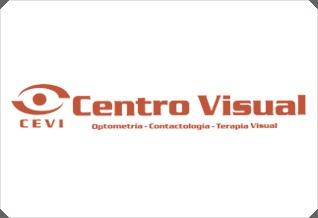 Centro Visual