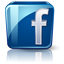 Facebook - COMOF