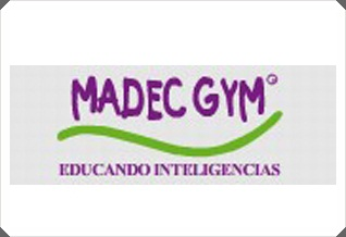 MADEC GYM