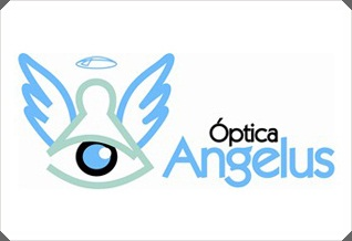 Optica Angelus