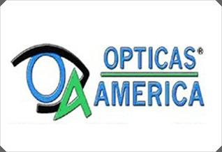 Opticas America