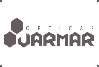 Opticas Jamar