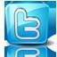 Twitter - COMOF