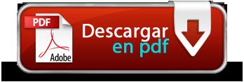 Descargar PDF - COMOF
